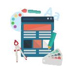 desarrollos personalizados web tienda online aplicaciones integraciones