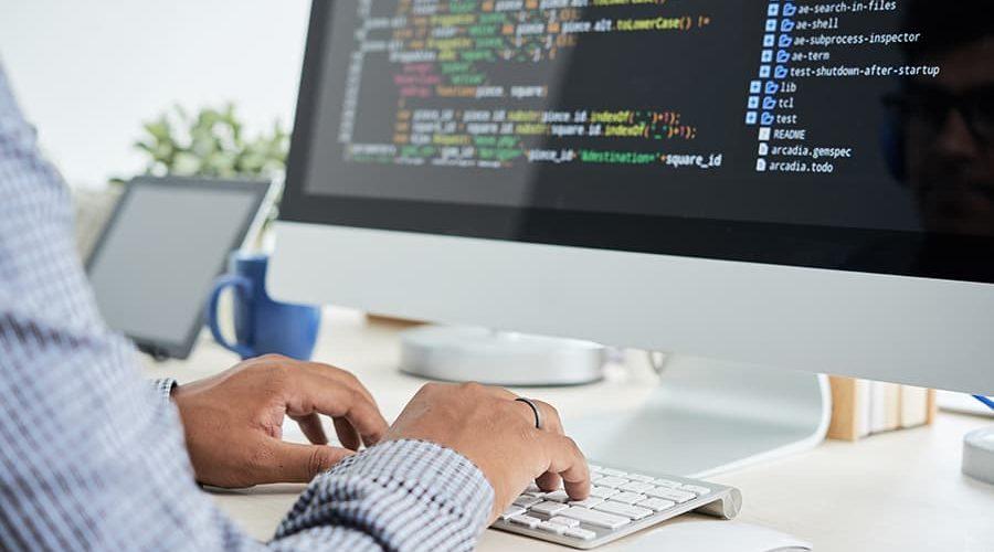 Mantenimiento de sistemas y equipos informáticos