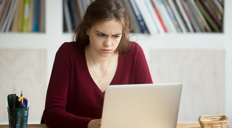 Ciberseguridad. Amenazas informáticas