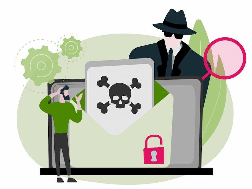 Antivirus inteligentes o de detección y respuesta de Endpoints EDR